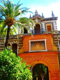 Garden of El Estanque3