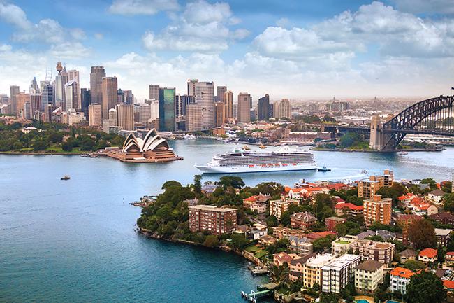 Sydney_Marina_IMG_0024