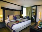 Radisson Plaza Resort