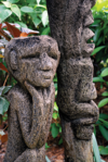 Pop Tiki Culture: The Fascinating History