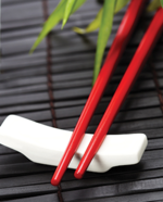 Chopsticks: A Brief History From Bamboo to Bronze