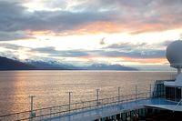 Alaska7