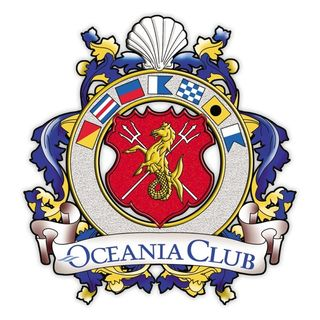 OceaniaClubCrestLarge