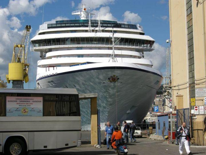 Marina September 24 316 med