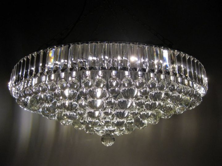 OS Chandelier-2