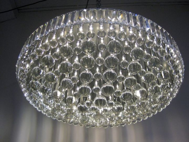 OS Chandelier-1