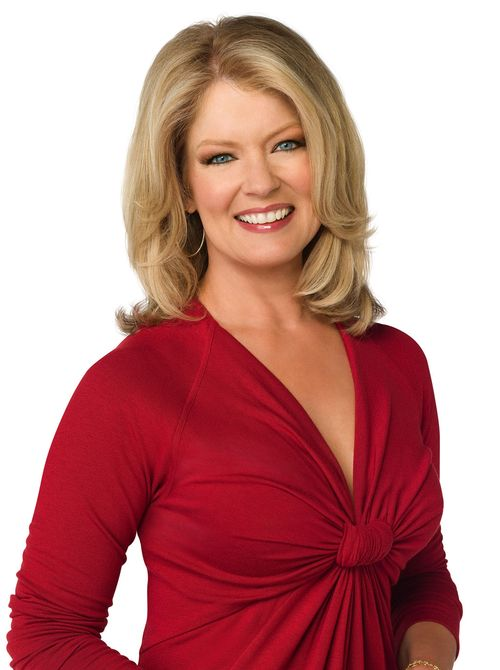 Mary Hart_resize