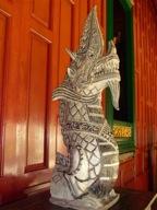 Prasart-Bangkok-Dragon