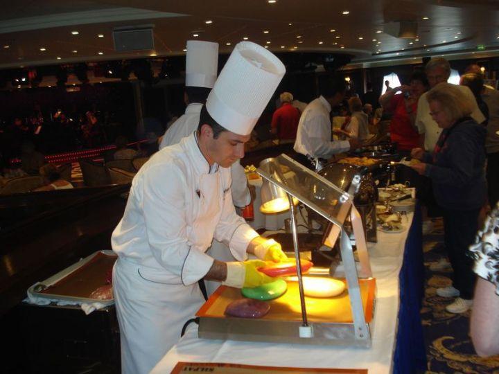 Pastry Chef-1