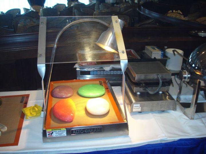 Pastry Chef-2