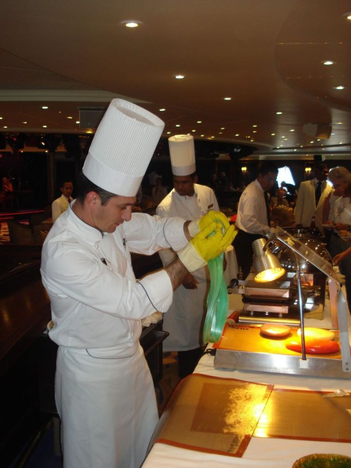 Pastry Chef-4