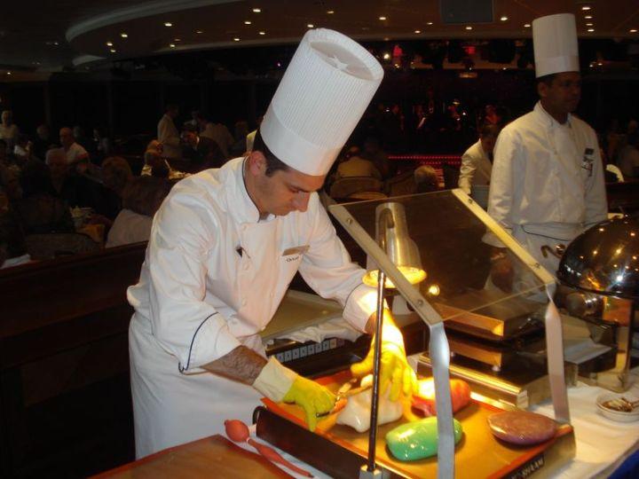 Pastry Chef-7