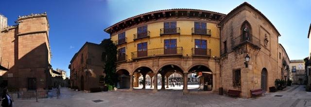 Hustace Photo-1-Barcelona Pano