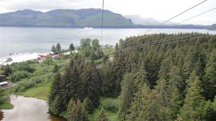 Alaska10
