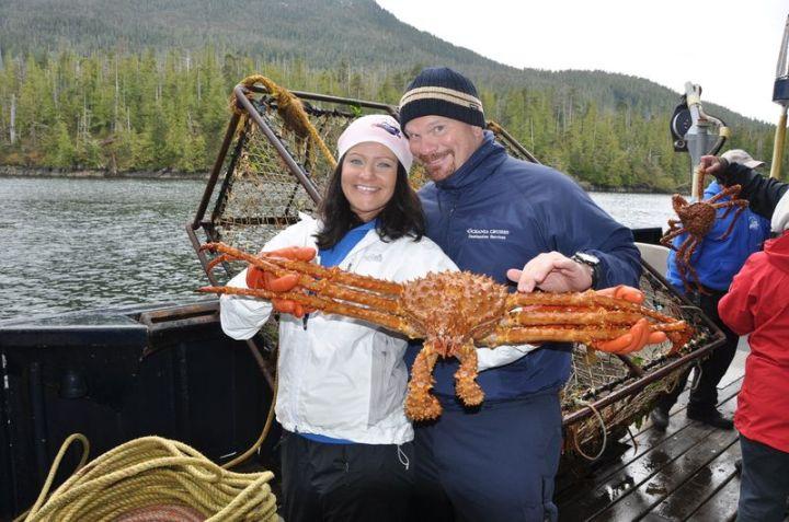 Alaska14
