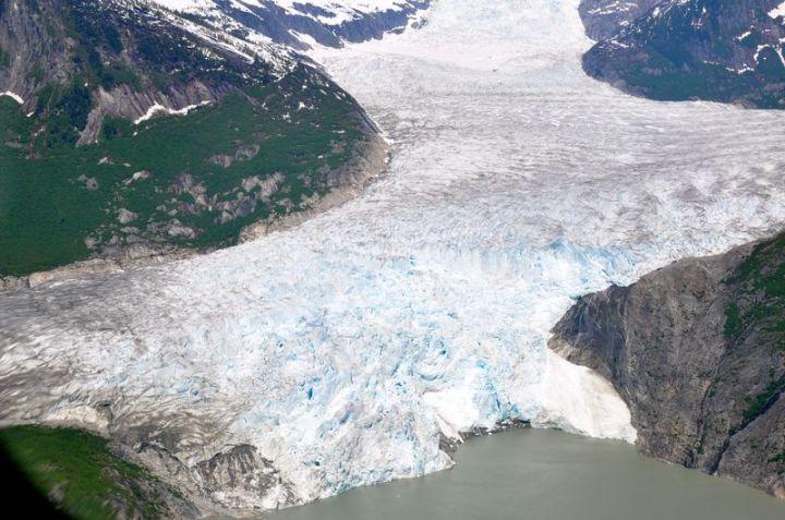Alaska16