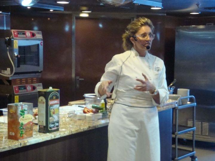 Chef Kelly 2