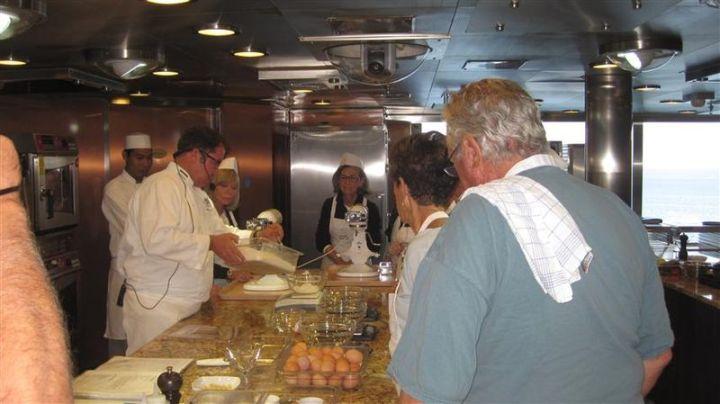 Making Pasta-1-IMG_2162 (Small)