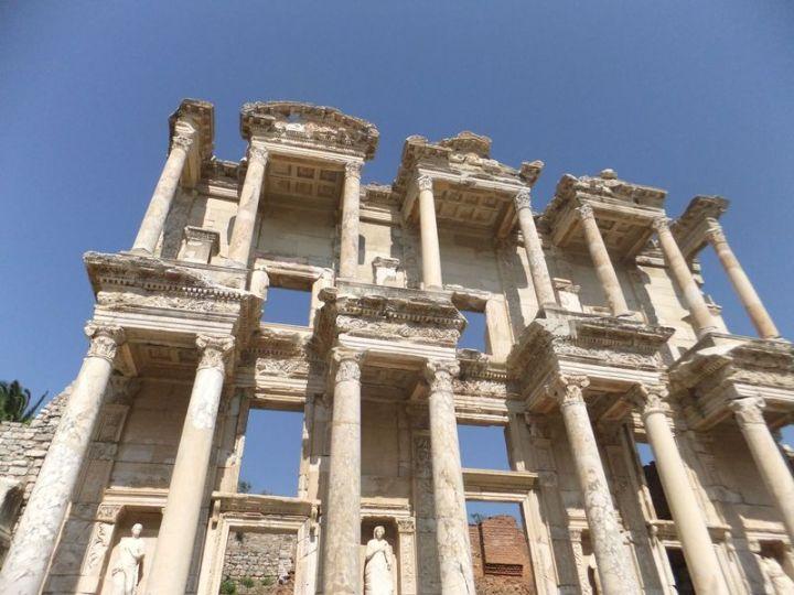 Kusadasi-Ephesus09