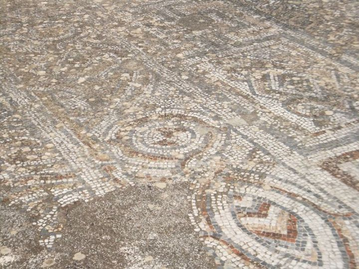Kusadasi-Ephesus05