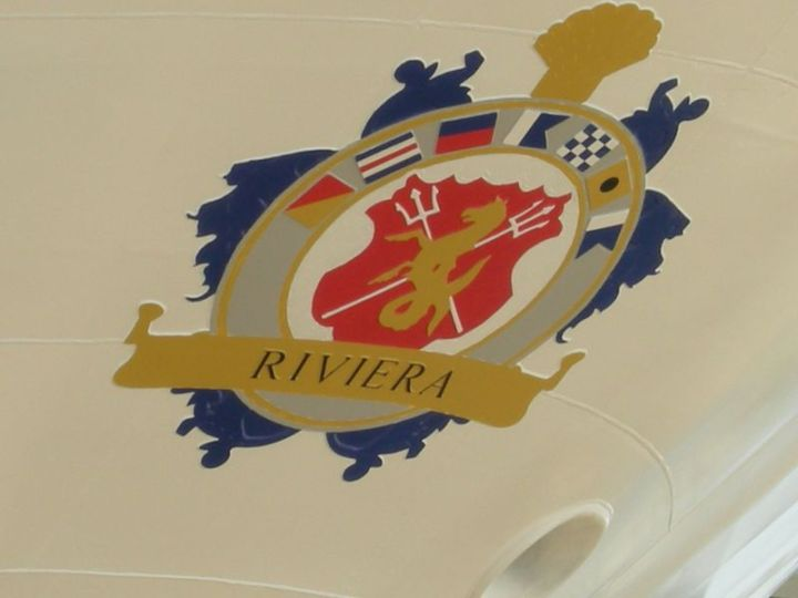 RIviera Launching Ceremony 003