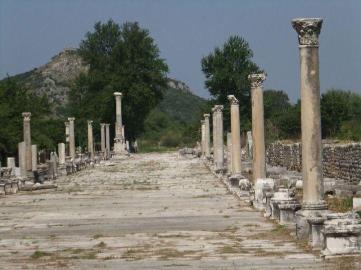 Kusadasi-Ephesus13