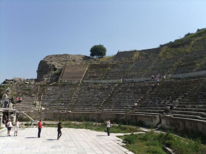 Kusadasi-Ephesus10