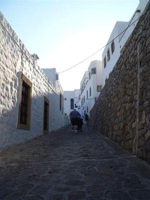 Patmos 7