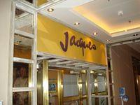 Jacques24