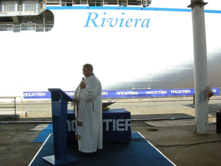 RIviera Launching Ceremony 015