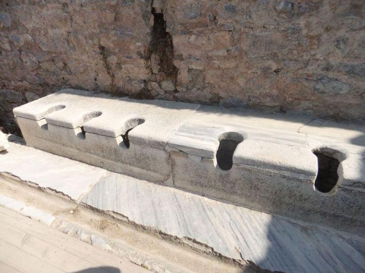 Kusadasi-Ephesus08