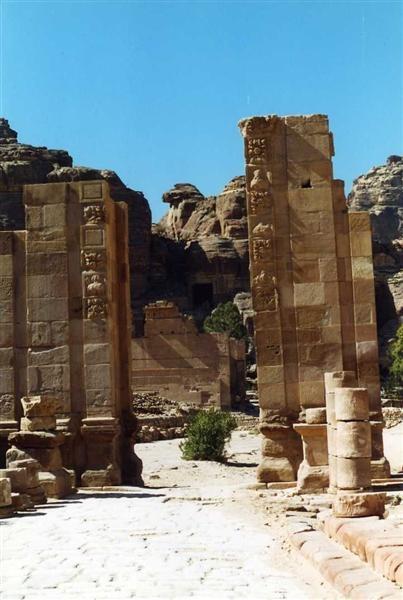 Petra_Tempel (Medium)