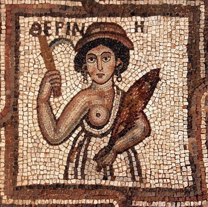 Petra-Mosaic-2-2 (Medium)