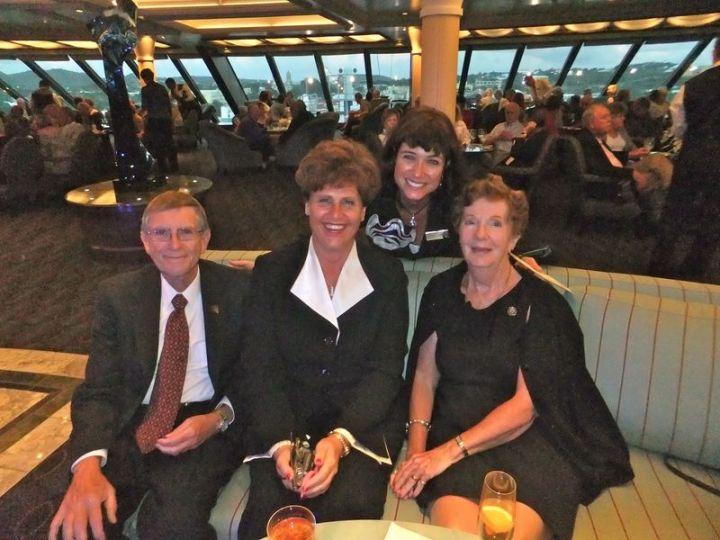 Kohels, Dottie, Jennifer
