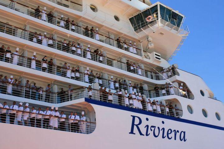 Riviera Christening44
