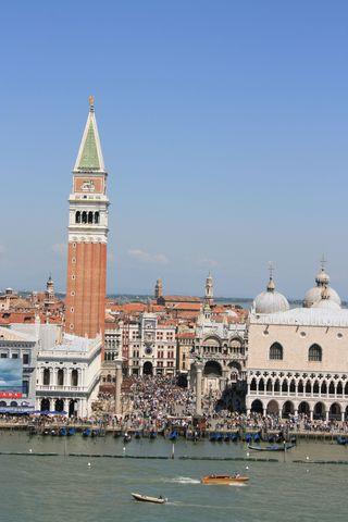 Riviera in Venice03