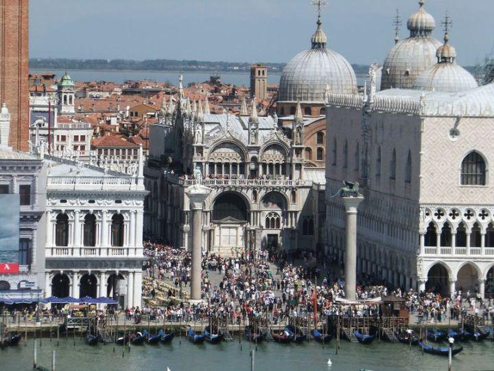 Riviera in Venice04