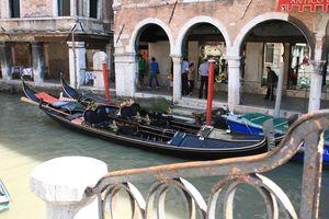 Riviera in Venice12
