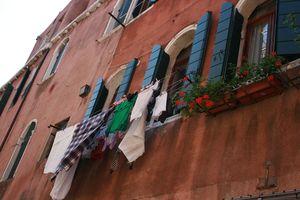 Riviera in Venice15