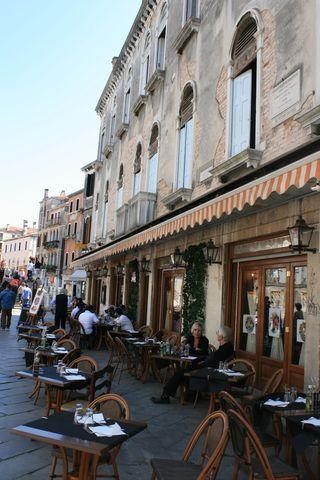 Riviera in Venice08
