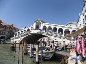Riviera in Venice22
