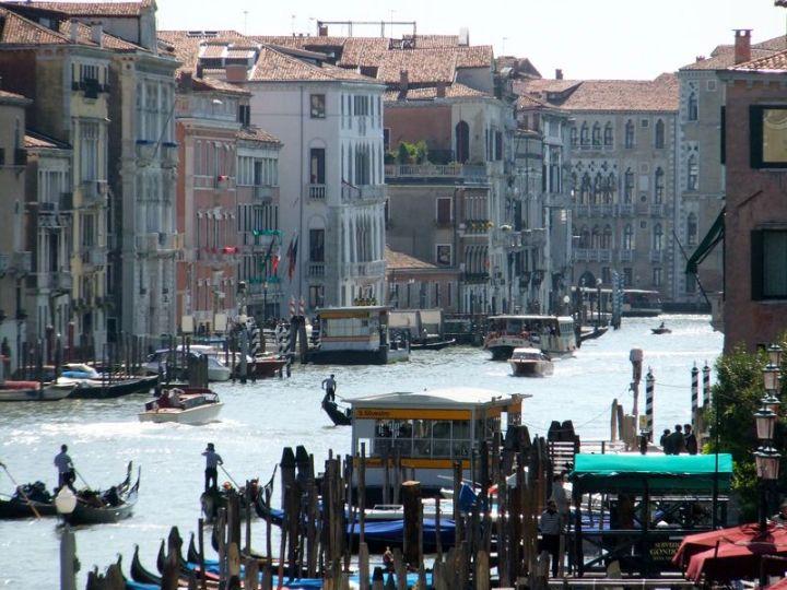 Riviera in Venice23