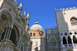 Riviera in Venice27