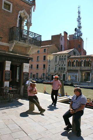Riviera in Venice11