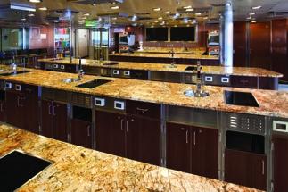Culinary Center1-72dpi