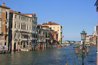 Riviera in Venice07