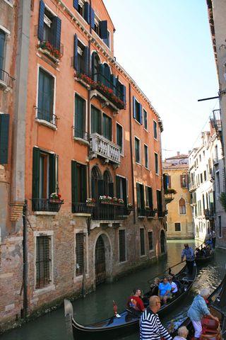 Riviera in Venice10