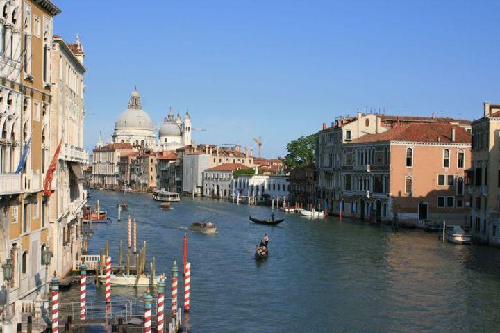 Riviera in Venice30