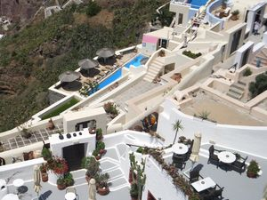 Greece08