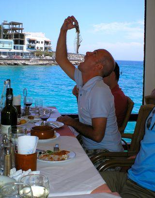 Greece12